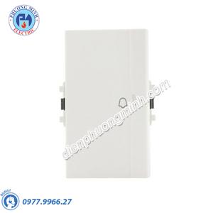 Nút nhấn chuông size L-Series CONCEPT - Model 3031EMBP2_3_G19
