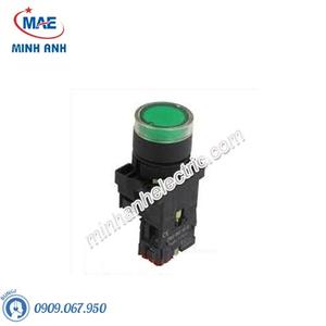 Nút nhấn có đèn fi 22 - Model NP2-EW3361/3462/3561