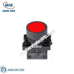Nút nhấn không đèn fi 22 - Model NP2-EA31/EA42/EA51