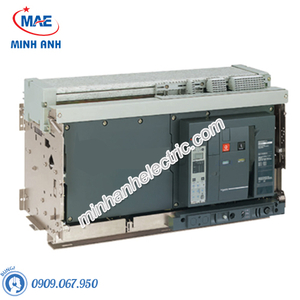 ACB Masterpact NW & Phụ Kiện-NW-DRAWOUT - Model NW50H24D2