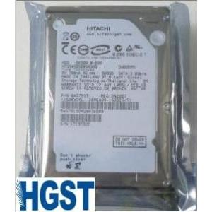 ổ cứng laptop 500gb