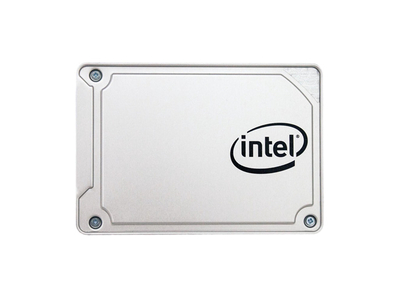 Ổ cứng laptop SSD Intel 545s Series 2.5 inch Sata III 128GB