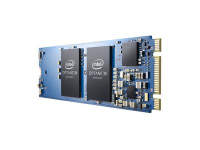 Ổ cứng laptop SSD Intel Optane M.2 2280 PCIe 16GB MEMPEK1W016GAXT