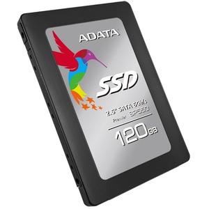 ổ cứng ssd 120gb adata