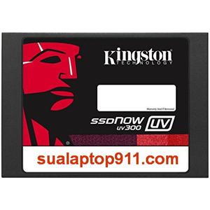 ổ cứng ssd 120gb cũ kingston