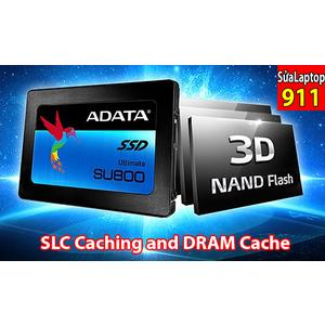 ổ cứng ssd 128gb ADATA SU800