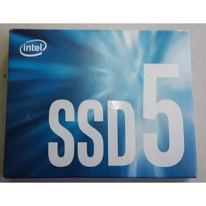 ổ cứng ssd 240gb Intel 540