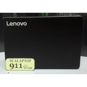 ổ cứng SSD 240gb Lenovo ST510