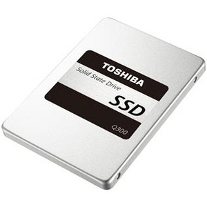 ổ cứng ssd 240gb toshiba Q300