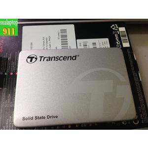 ổ cứng ssd cũ 64gb transend