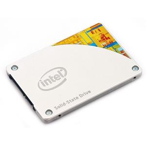 ổ cứng ssd Intel 535 120GB
