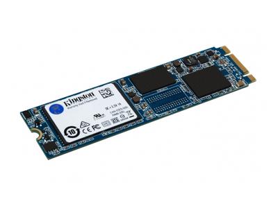 Ổ cứng SSD Kingston UV500 3D-NAND M.2 2280 SATA III 240GB SUV500M8/240G