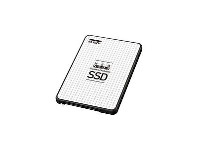 Ổ Cứng SSD KLEVV NEO 240GB N500