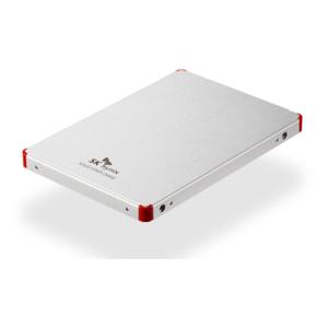 Ổ cứng SSD SK hynix 120gb