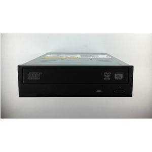 Ổ ghi DVDRW HP SATA model: DH-16BSH-HT2, GH80N, SW810, DH-16CSH-HT2, DH-16ABSH-HT2
