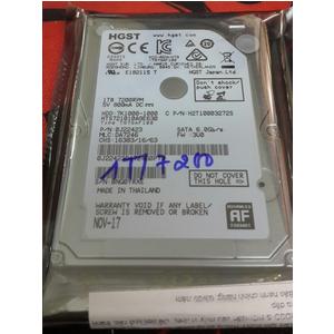 Ổ Cứng Hitachi 1TB 7200rpm