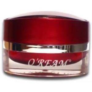 O'REAM - Kem dưỡng trắng se khít lỗ chân lông