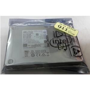 ổ SSD 240GB intel Pro 5400s