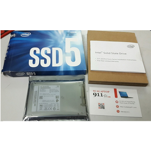 ổ SSD 512gb Intel 545s