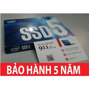 ổ SSD Intel 545s 128gb