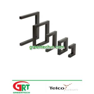 OAS series | Fork light barrier | Rào cản ánh sáng ngã ba | Telco Vietnam