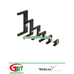 OFS series | Fork light barrier | Rào cản ánh sáng ngã ba | Telco Vietnam