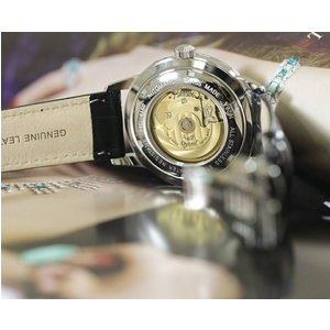 Đồng hồ nam Ogival OG1929-24AGS-GL-T