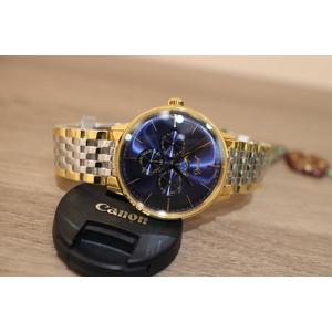 Đồng hồ Ogival OG1930-06MSK-X