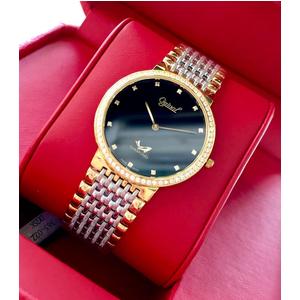 Đồng hồ nam Ogival OG385-022DGSK-D
