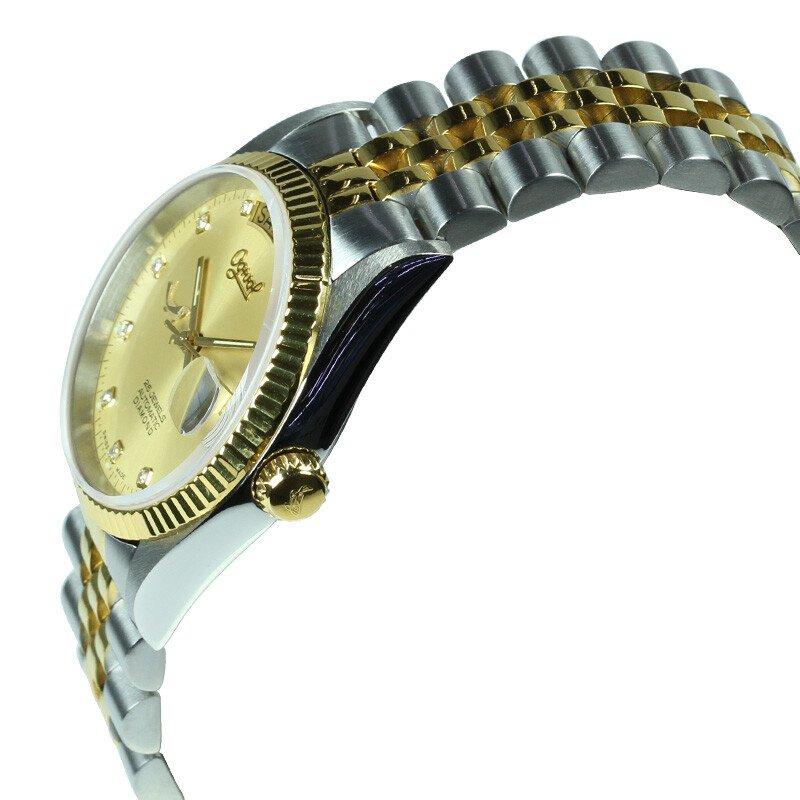 Đồng hồ Ogival OG30328MSK-V