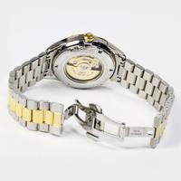 Đồng hồ Ogival OG3359AJMSK-T