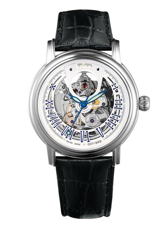 Đồng hồ Ogival OG358.62AMS