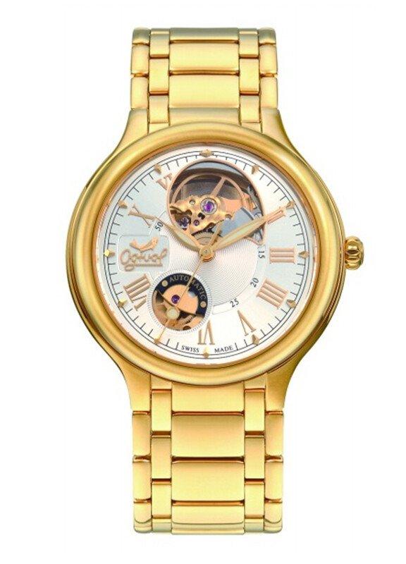 Đồng hồ Ogival OG3832-01AMK-T