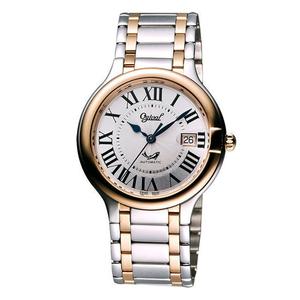 Đồng hồ Ogival OG3832ACMSR