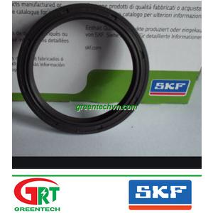 Oil seal TC 50x62x7 | Oil seal | SKF TC 50x62x7 | SKF Việt Nam