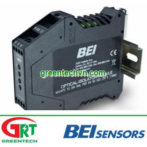 OIM interface module / optical 5 - 28 V   Bộ giao tiếp quang Bei Sensor Vietnam