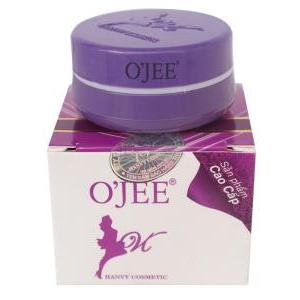 Ojee - Kem trắng da 3 trong 1