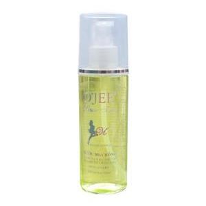 Ojee - Làm sạch da - giữ ẩm - se khít lỗ chân lông - dùng da khô