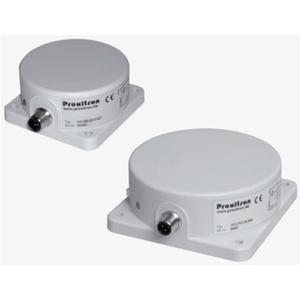 OKS 3 S25.14 S9 6920, Inductive Sensors Proxitron Vietnam, đại lý Proxitron Vietnam