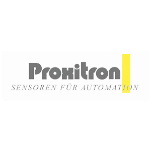 OKS 5 TG13.14 S9 6920Q, sensor Proxitron Vietnam, cảm biến cảm ứng Proxitron Vietnam