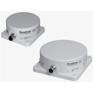 OKS 7 TG13.14 S9 6920S, Inductive Sensors Proxitron Vietnam, đại lý Proxitron Vietnam