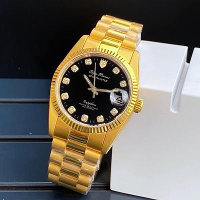 ✅ Đồng hồ nam Olym Pianus Op89322ak-d chính hãng ✅