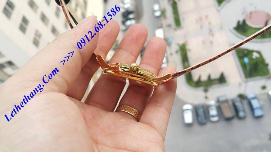 Olympia Star OP98022-80MK-GL-T
