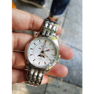 Đồng hồ Olympia Star OPA98022-80MS-T