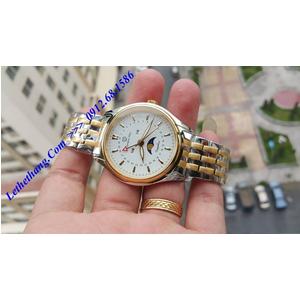 Đồng hồ Olympia Star OPA98022-80MSK-T