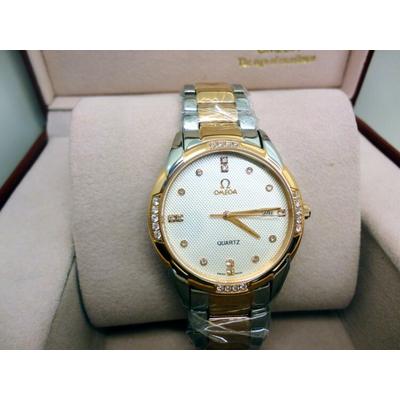 Đồng hồ nam Omega OM-1169M