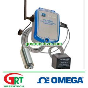 Omega Process controller UWPC-2A-NEMA | Bộ điều khiển Omega UWPC-2A-NEMA | Omega Vietnam