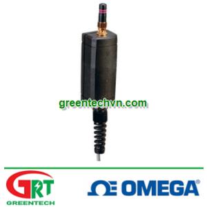 Omega UWTC-REC6 | WiFi transceiver 2.4 GHz | UWTC-REC6 | Thiết bị nhận sóng không dây UWTC-REC6