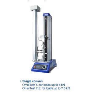 Thiết bị đo lực vật liệu OmniTest