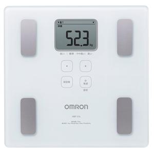 Máy đo lượng mỡ cơ thể Omron HBF-214